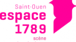 http://www.wldn.fr/files/gimgs/th-47_espace1789_2.png