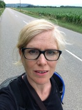 http://www.wldn.fr/files/gimgs/th-54_wldn_joanne_leighton_walk_3_1745_jl100kms.jpg
