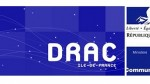 https://www.wldn.fr:443/files/gimgs/th-47_logo_drac_idf.jpg